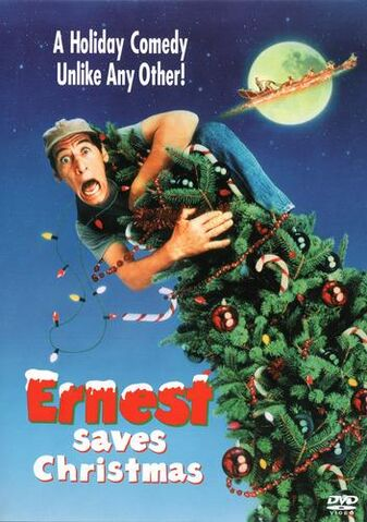File:Ernest Saves Christmas DVD.jpg