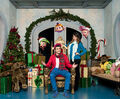 A Fairly Odd Christmas promotional photo.jpg