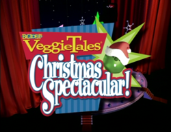 File:VeggieTales Christmas Spectacular!.png
