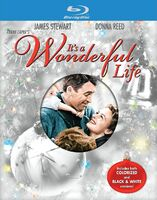 ItsAWonderfulLife Bluray 2009