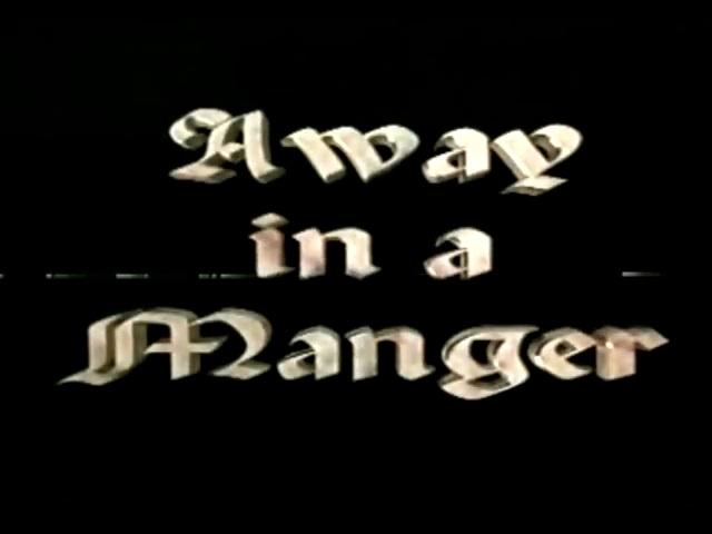 File:TitleCard-AwayinaManger.jpg