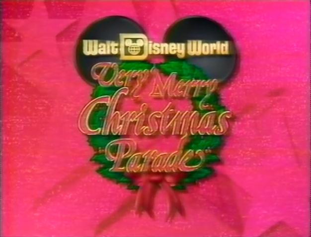 File:WDW ChristmasParade 1994.jpg