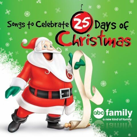 File:Songsforthe25daysofchristmas.jpg