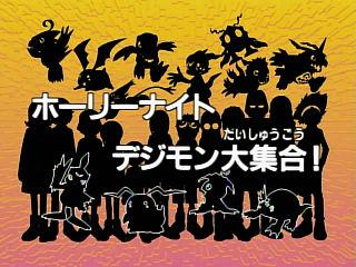 File:320px-ZT38 title jp.jpg