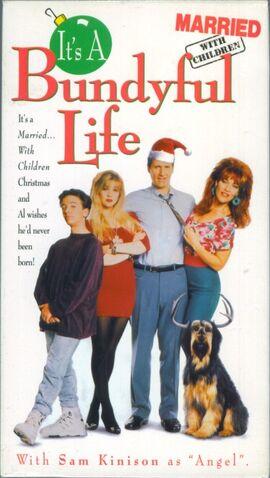 File:Its a Bundyful Life VHS.jpg