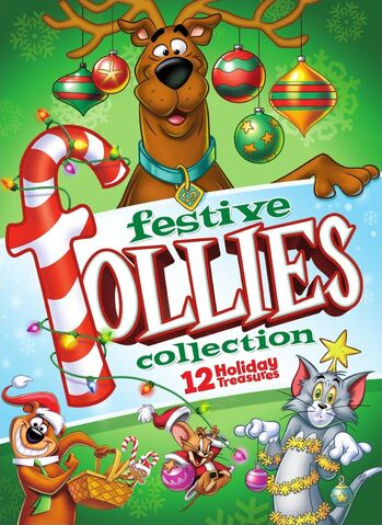 File:Festive Follies Collection.jpg