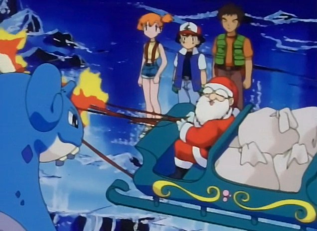 File:Pokemon-holiday-hi-jynx-19.jpg