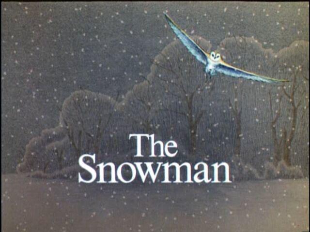 File:Snowman-titlecard.jpg