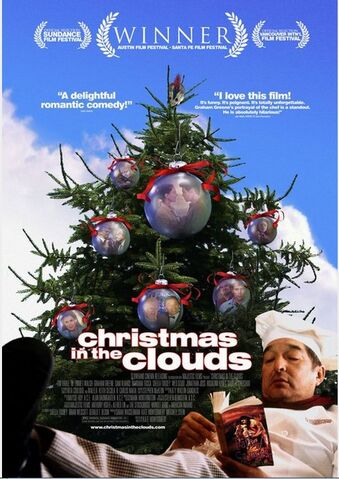 File:Christmas in the Clouds.jpg