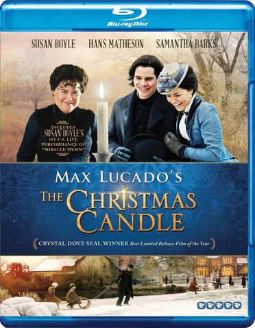 File:The-Christmas-Candle-2013.jpg