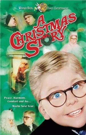 File:AChristmasStory VHS 2000.jpg