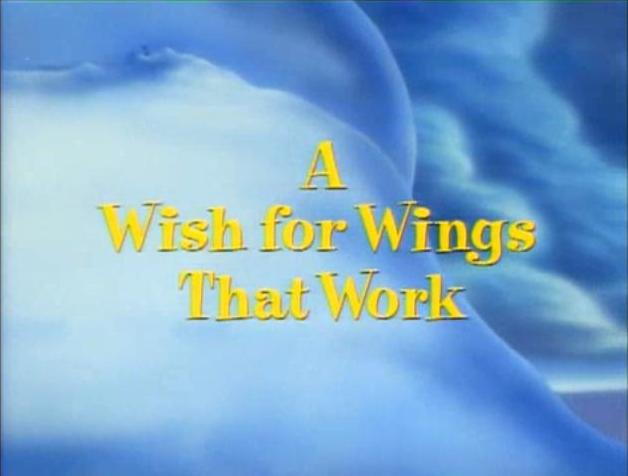 File:AWishForWingsThatWork.jpg