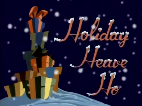 File:Title - Holiday Heave Ho.png