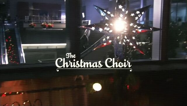 File:Title-TheChristmasChoir.jpg