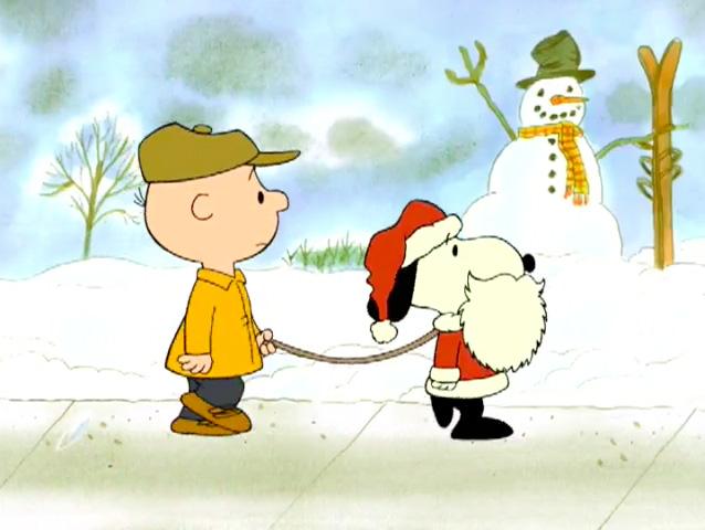 File:Charlie-browns-christmas-tales-02.jpg