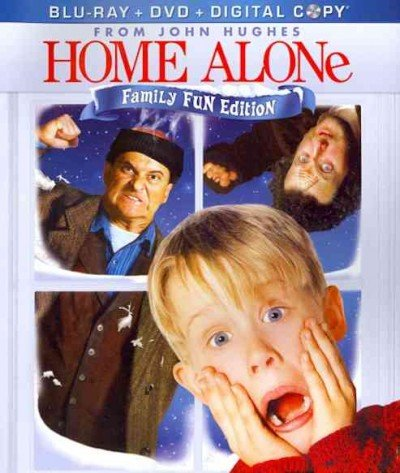 File:HomeAlone Bluray 2011.jpg