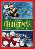 Paramount Classic Christmas Collection