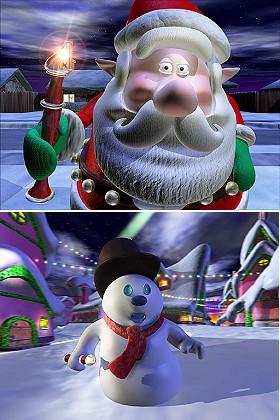 File:Snowman03.jpg