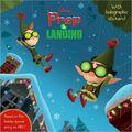 Thumbnail for version as of 06:06, November 28, 2010