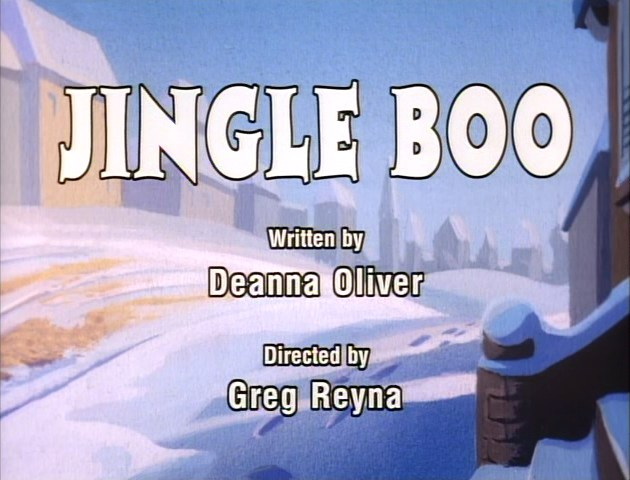 File:JingleBoo.jpg