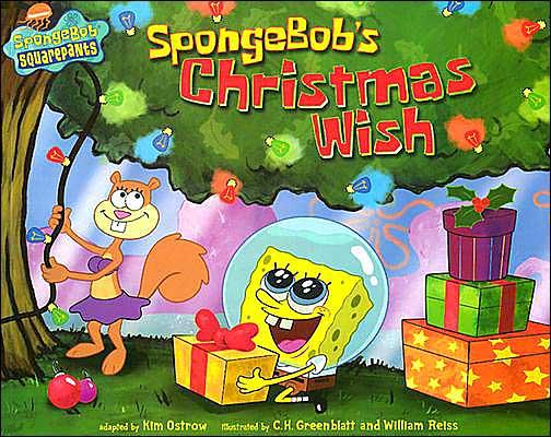 File:SpongebobsChristmasWishCover.jpg