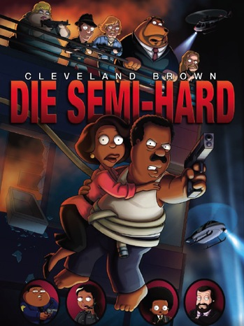File:Die Semi-Hard.jpg