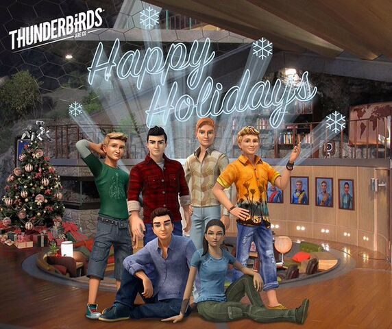 File:Thunderbirds Are Go Christmas 2015.jpg