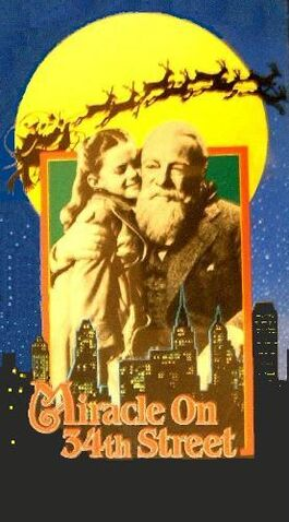 File:MiracleOn34thStreet1947 VHS 1987.jpg