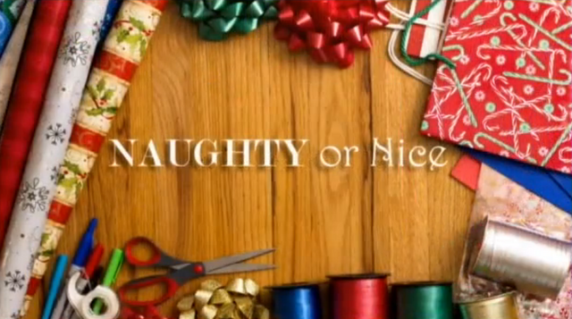 File:Naught or nice 2012.png