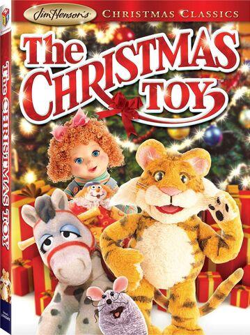 File:TheXmasToy DVD 2008.jpg