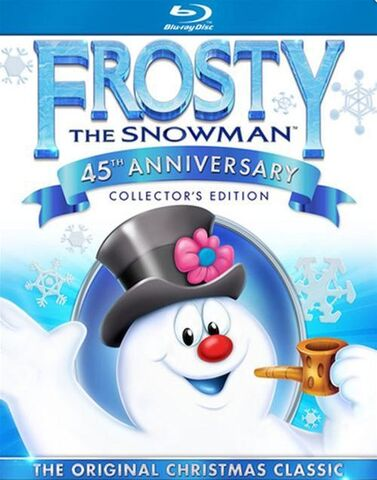 File:FrostyTheSnowman Bluray 2015.jpg