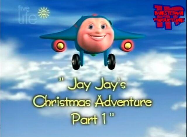 File:JJCA1 Title card.jpg