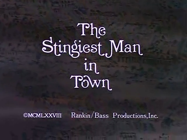 File:Stingiest Man in Town 1978.jpg