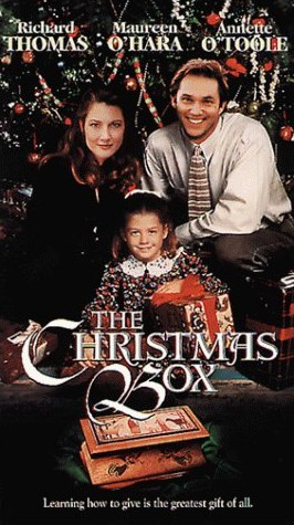 File:The Christmas Box VHS cover.jpg