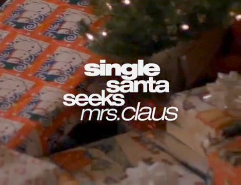 File:Title-SingleSantaSeeksMrsClaus.jpg