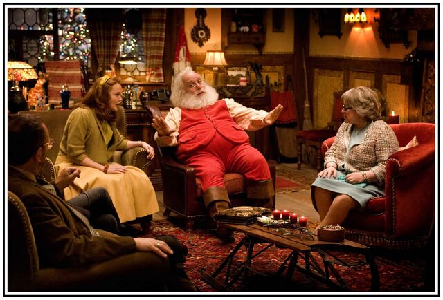 File:2007 fred claus 029.jpg