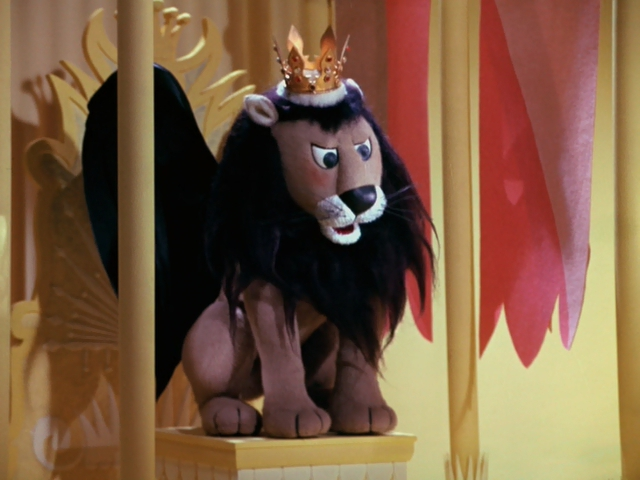 File:KingMisfit.jpg