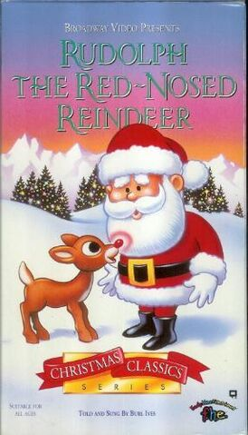 File:RudolphVHS 1993.jpg