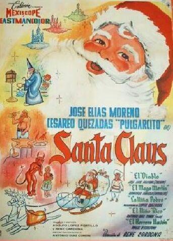 File:Santaclaus1959.jpg