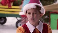 Jingle Jill