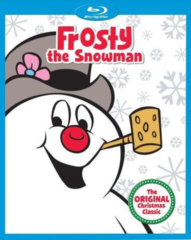 File:Frosty Bluray 2011.jpg