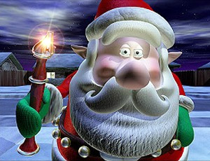 File:Santa-vssnowman.jpg