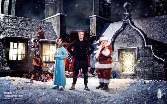File:Last Christmas.jpg