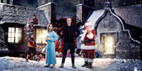 Last Christmas (Doctor Who)