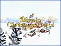 Thumbnail for version as of 00:09, December 7, 2007