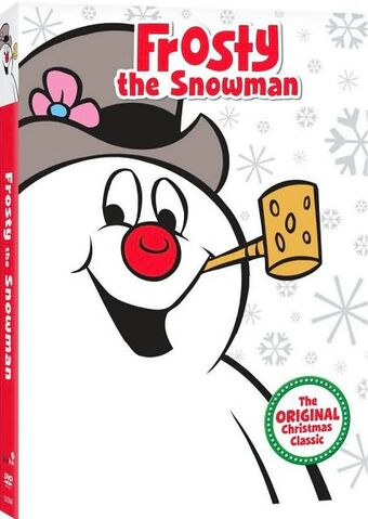 File:Frosty DVD 2010.JPG