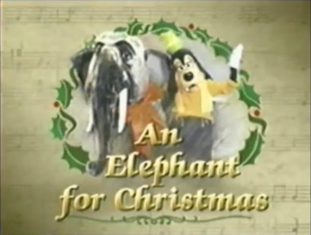 File:I'd Like To Have An Elephant For Christmas.png