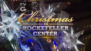 Title-ChristmasInRockefellerCenter2013