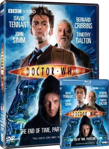 File:DoctorWho EndOfTime DVD BLU f.jpg
