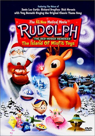 File:Rudolph & the Island of Misfit Toys.jpg